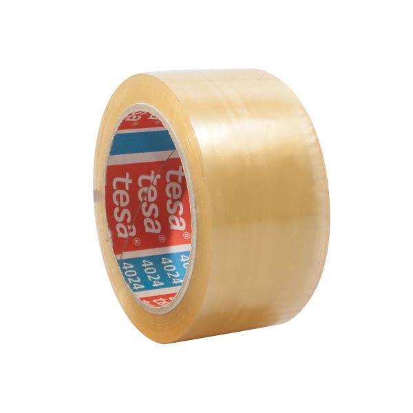 hochwertiges Klebeband transparent 9997T50_1