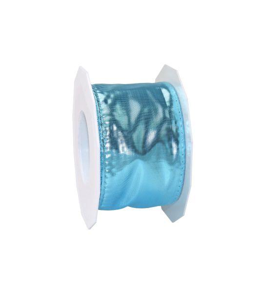 6cmx20m in blau 2207GA6-018