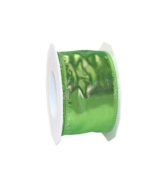 6cmx20m in grün 2207GA6-042