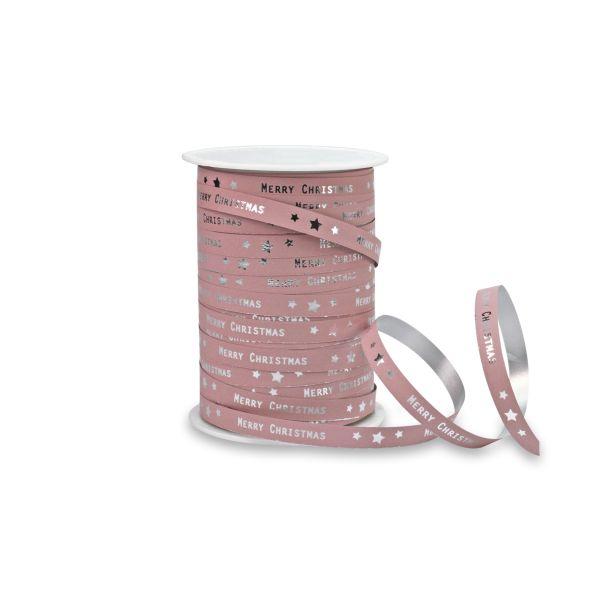1cmx100m in rosa 2207MC10-032
