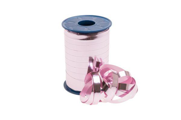 1cmx250m in rosa 2207M10-032