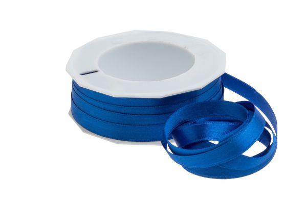 1cmx25m in blau 2207S-S25-018