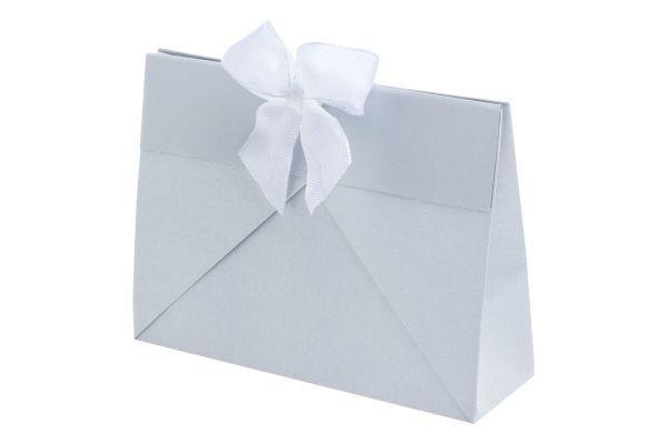 "Geschenktasche ""Malaga"" 3107P"