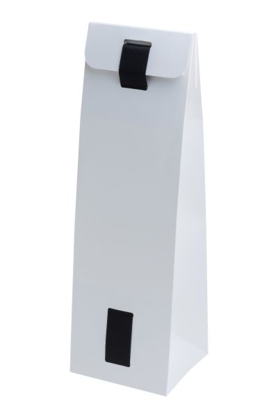 "Flaschenträger ""Sevilla"" 15x13,5x48 cm 3407MB15"