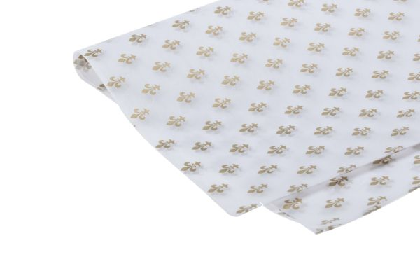 "Seidenpapier ""Aachen"" 50x76 cm 2107M50-1031"