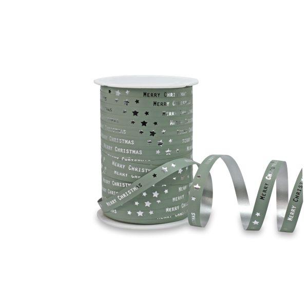 1cmx100m in grün 2207MC10-042