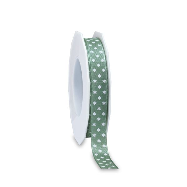 1,5cmx20m in grün 2207WST15-042