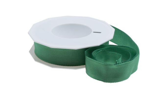 4,0cmx25m in grün 2207LY-LY40-042