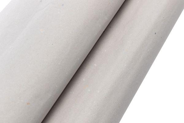 Packpapier - Seidenpapier 10kg 9997P50