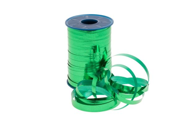 1cmx250m in grün 2207M10-042