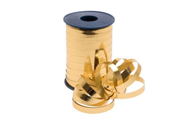 1cmx250m in gold 2207M10-053