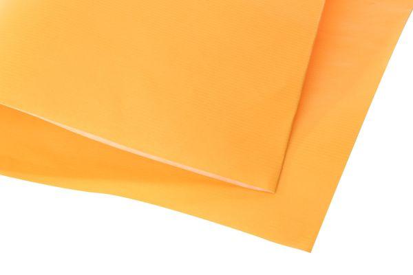"""Geschenkpapier """"Nizza"""" 70x100 cm 5021B70"""
