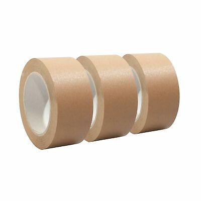 Öko-Papierklebeband 9997P50_1