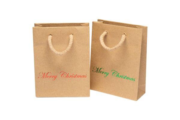 """Weihnachtstasche """"Andora"""" 3507A12"""
