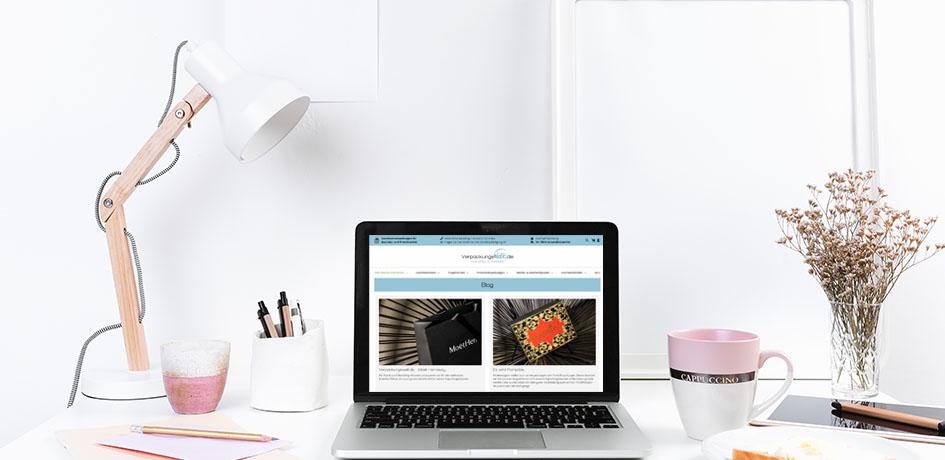 Blog- unsere Kundenprojekte