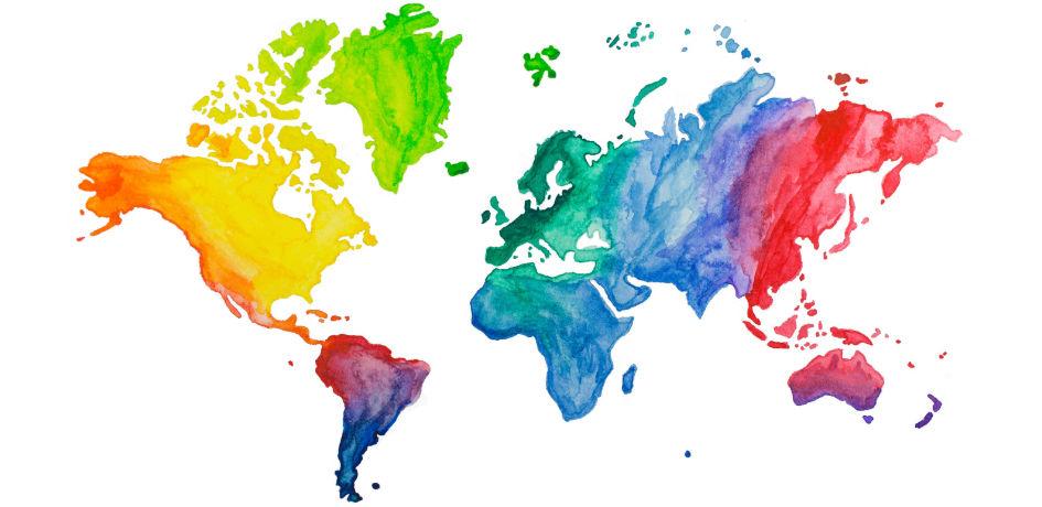 Blog - Entdecken Sie Themen & Projekte von uns