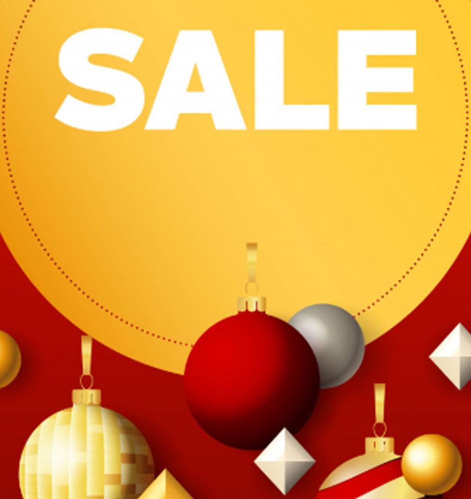 Sale bis zu 40%