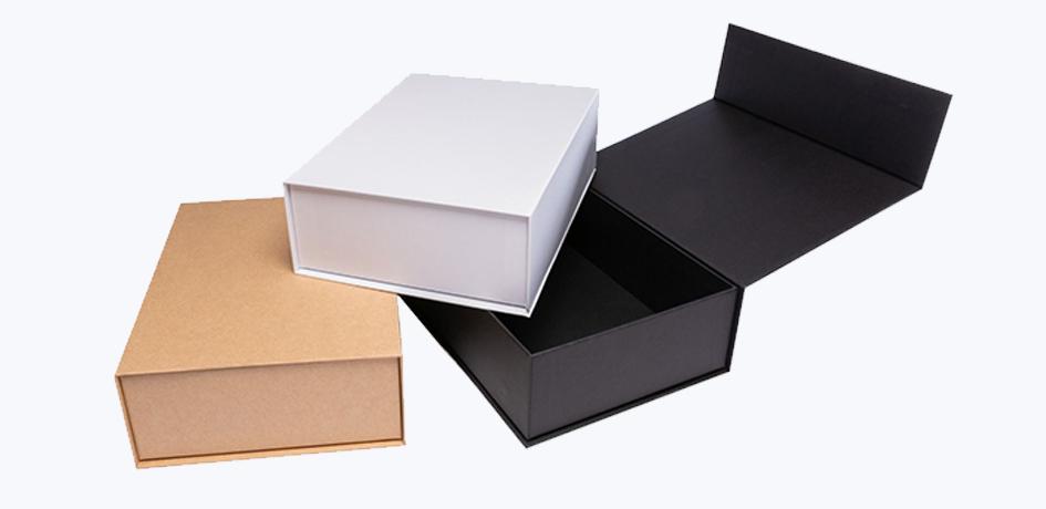 geschenkboxen mit magnetverschluss