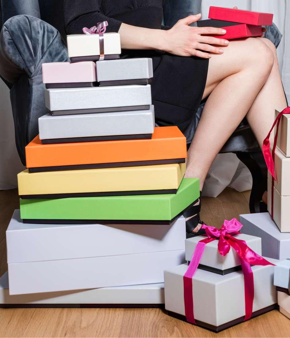geschenkboxen online kaufen