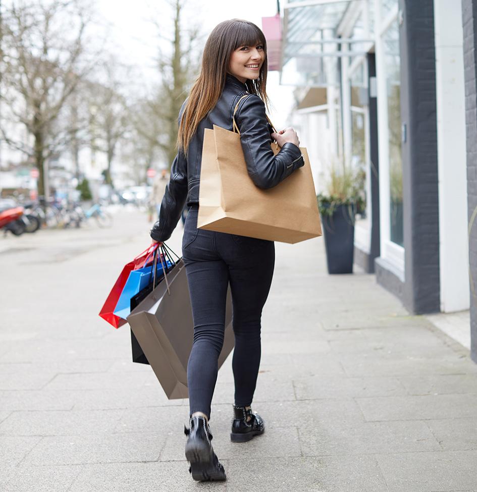 papiertragetaschen online kaufen