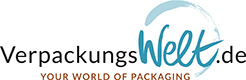 Verpackungswelt.de