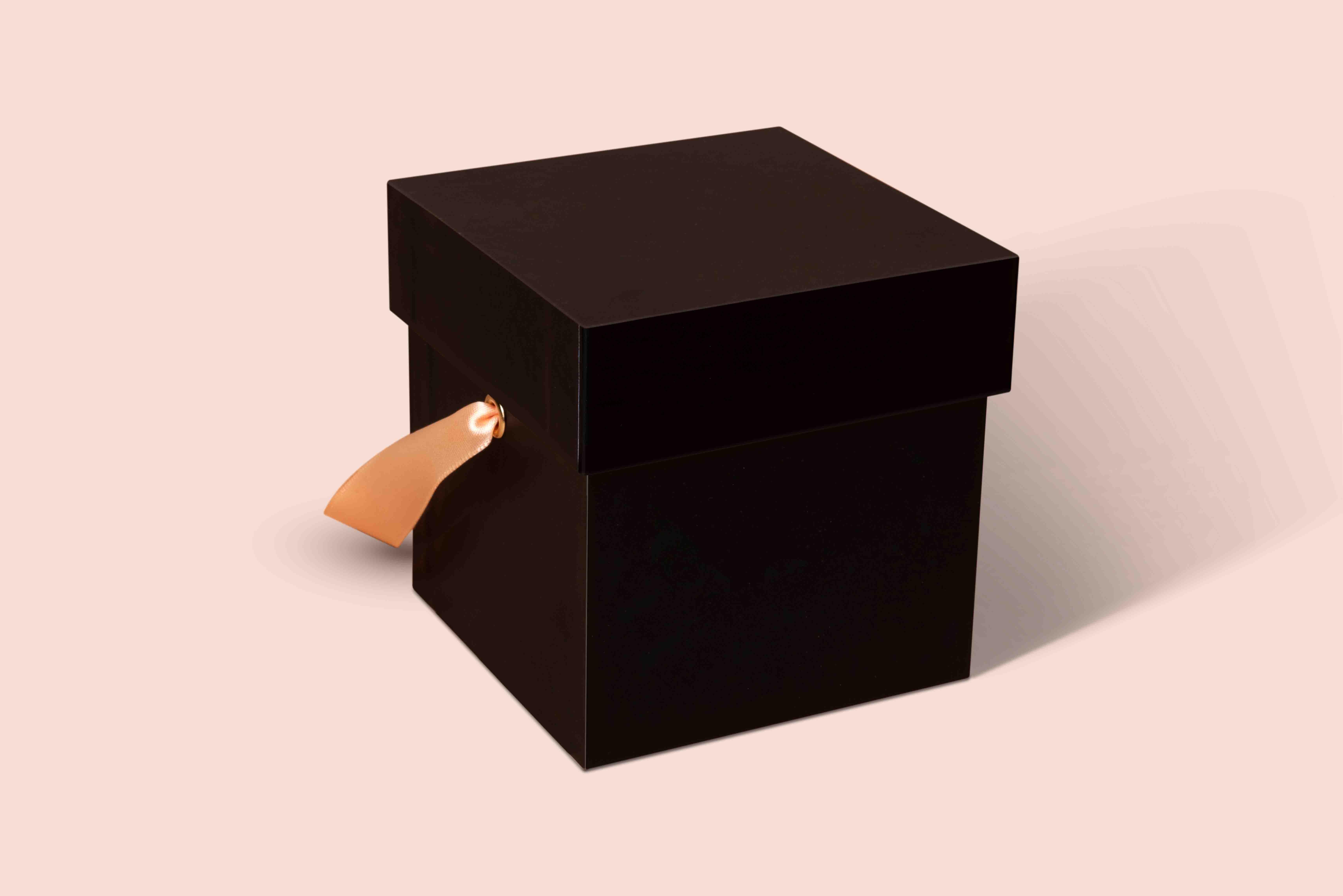 Individuelle Verpackungslösungen