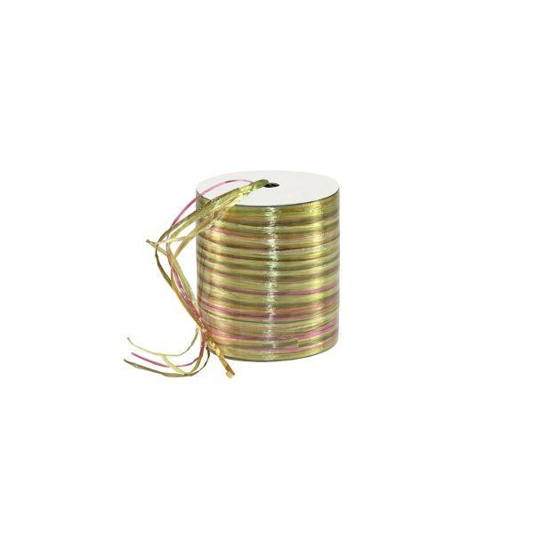 3mmx50m in pink/grün/… 2207MU50-1023