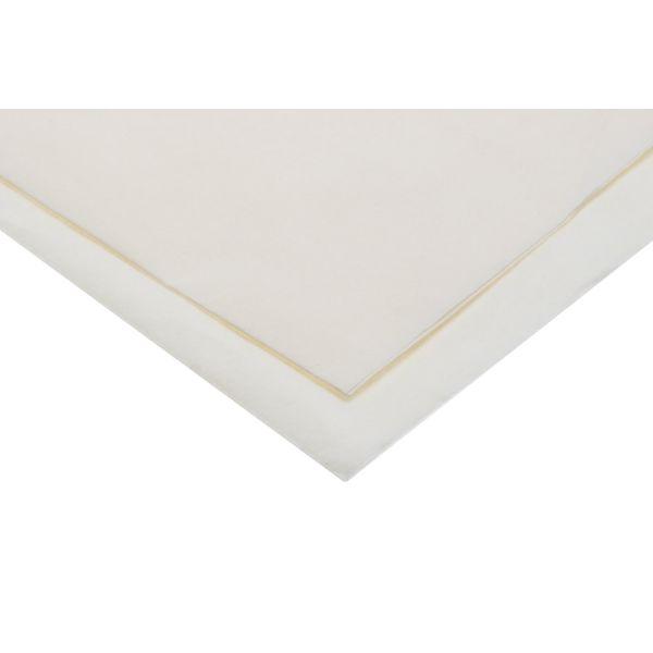 50x76 cm in creme 2107B50-002