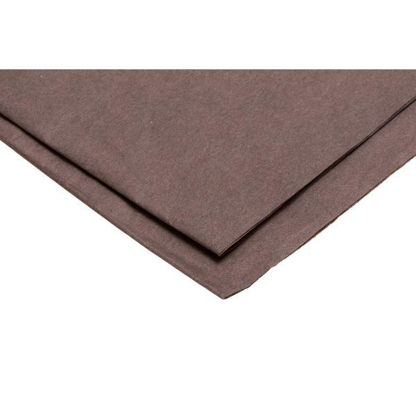 50x76 cm in braun 2107B50-013