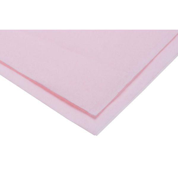 50x76 cm in rosa 2107B50-032