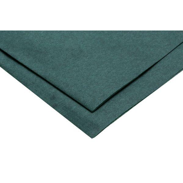 50x76 cm in dunkelgrün 2107B50-043
