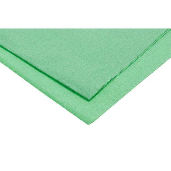 50x76 cm in apfelgrün 2107B50-045
