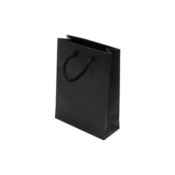 11x5x11cm in schwarz 3507L-016-L11