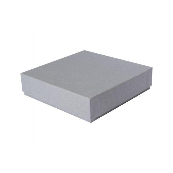 14x14x3,5 cm in grau 1007T14-008