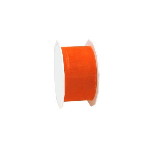 4cmx25m in orange 2207SH40-037