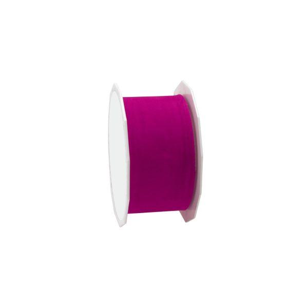 4cmx25m in pink 2207SH40-029