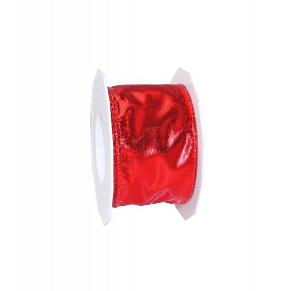 6cmx20m in rot 2207GA6-034