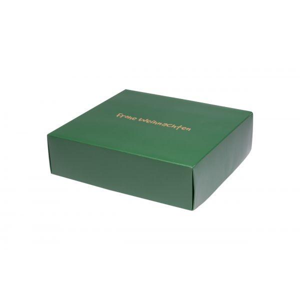 15x16x5cm in grün 5105FW18-042