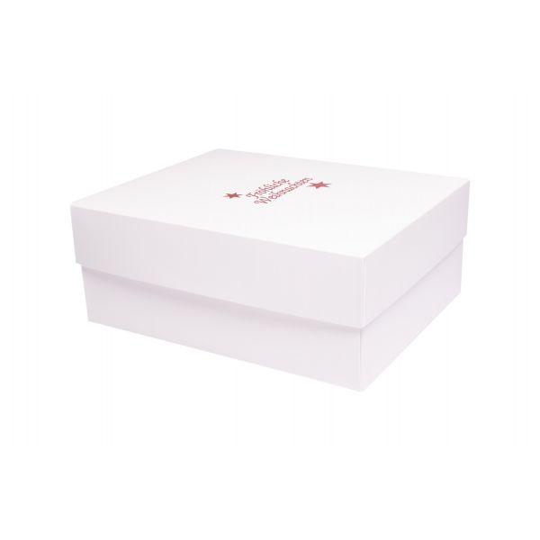 """Weihnachtsgeschenkbox """"Usedom"""" 5105WNOK25"""