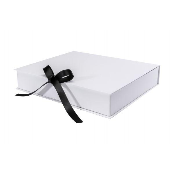 """Geschenkbox mit Schleife """"Toulouse"""" 5105P"""
