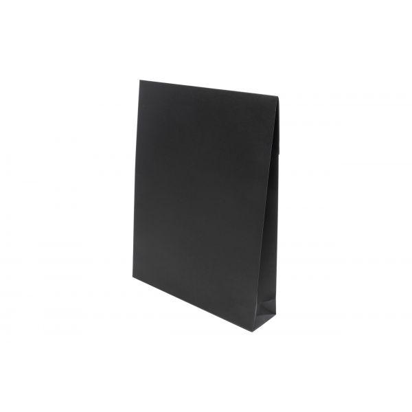 27x10x40cm in schwarz 5107L-5107L27-016