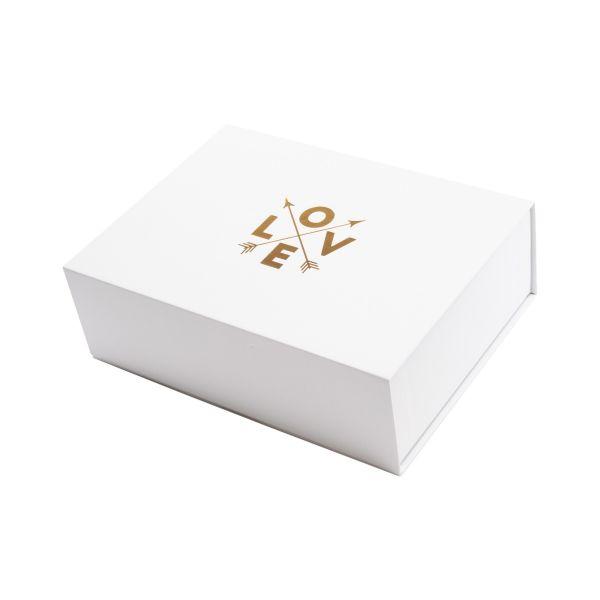 "Magnetbox ""Love"" 1007VL"