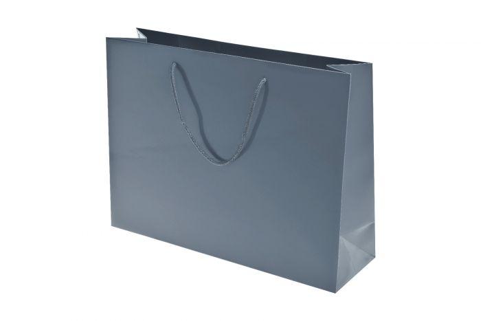 Papiertragetasche melbourne