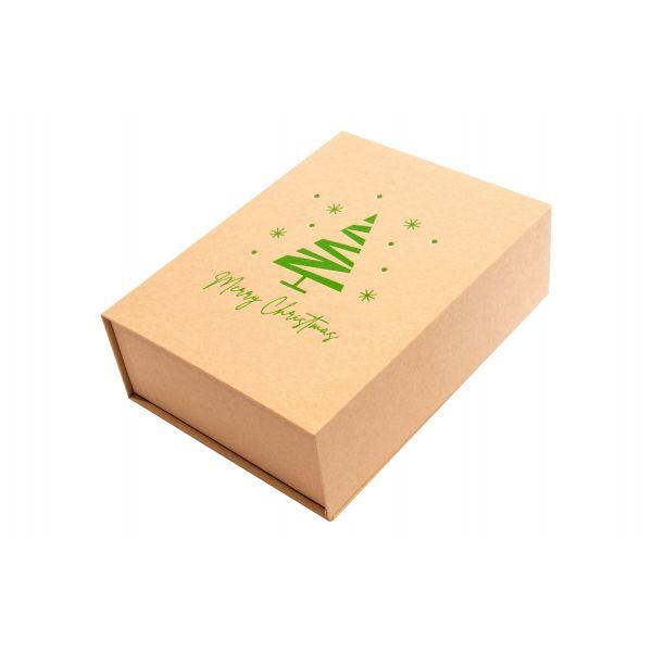 "Magnetbox ""Tirana""-042 1007T23042"