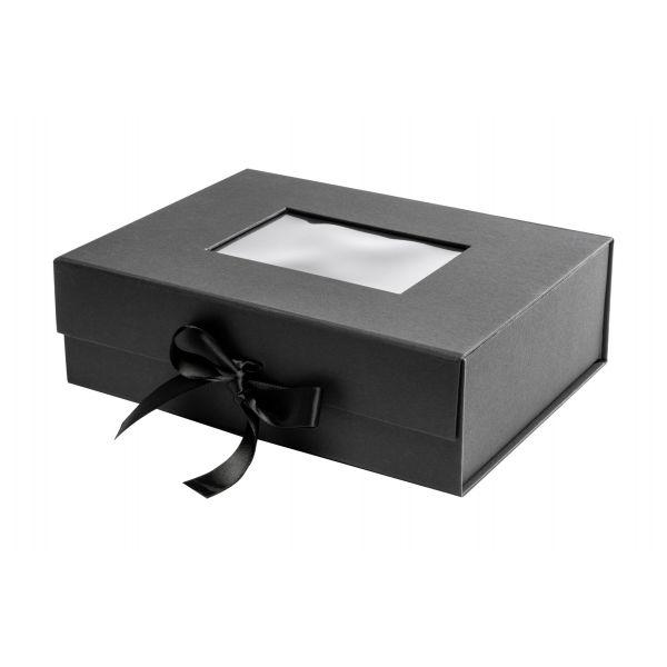 Magnetbox Tiflis-016 1007MT23-016