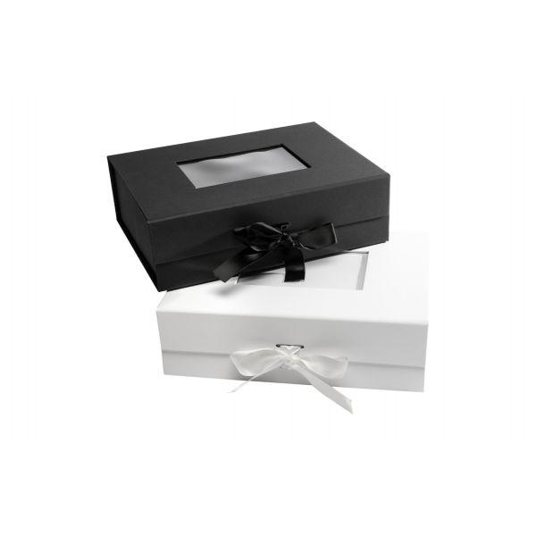 "Magnetbox ""Tiflis"" 1007MT23"