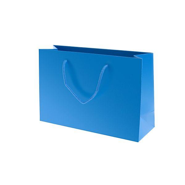"Tragetasche blau ""Tallinn""-019 5107NO30-019-019"