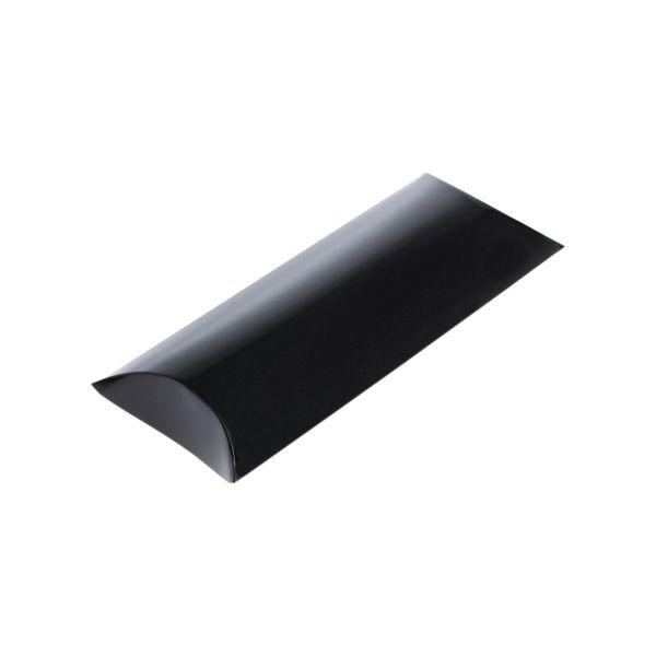14,5x11,5x4 cm in schwarz 1507CL-CL14-016
