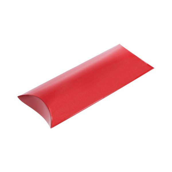 14,5x11,5x4 cm in rot 1507CL-CL14-034