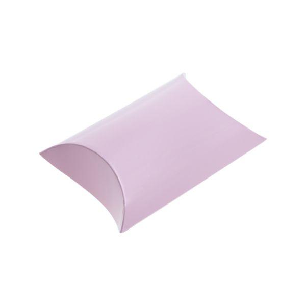 20x15x,6 cm in rosa 1507CL-CL20-032